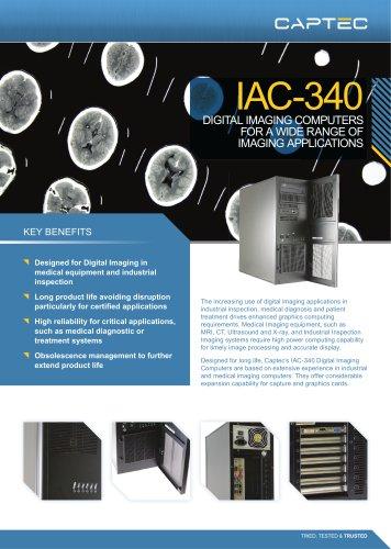 IAC-340