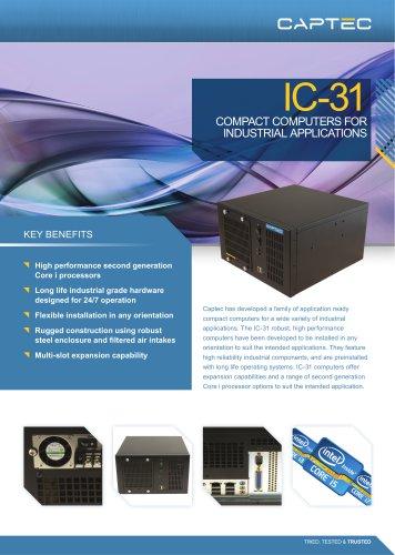 IC-31