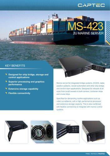 MS-423