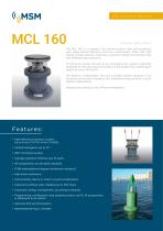 MCL 160