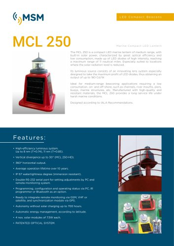 MCL 250