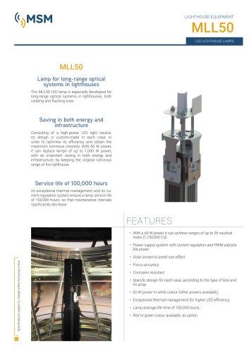 MLL50