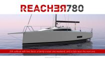 REACHER780