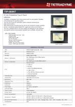 TIP-080NT