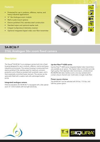 SA-BC36 F