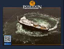 Poseidon Catalogue 2020