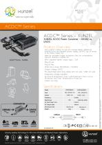 ACDC Series - 1