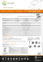 iSCC-L™ Series - 2