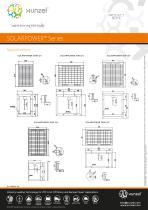 SOLARPOWER™ Series - 3