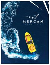 Mercan Yachting General