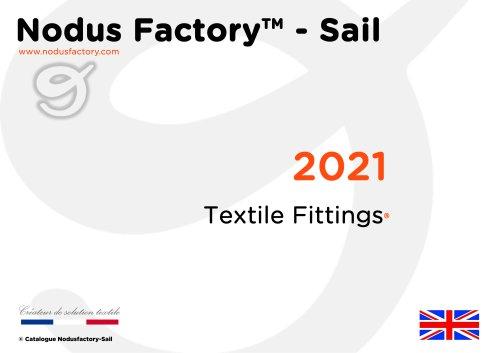 Catalog Nodus Factory - 2021