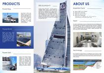 Yachting - 2
