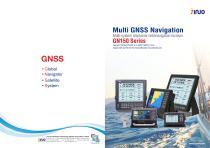 GN150 Multi GNSS Navigation - 1