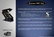 Suspension Ver PL - Brochure