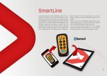 SMARTLINE - 3