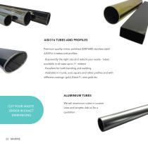 Catalogue: Marine products & components - 26