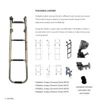 Catalogue: Marine products & components - 6