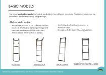 Ladder - 2