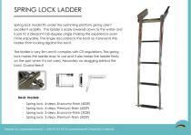 Ladder - 5