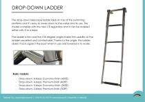 Ladder - 6