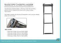 Ladder - 7