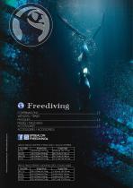 catalog 2017 - 11