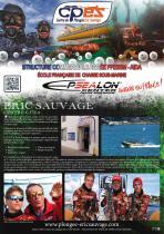 catalog 2017 - 9