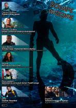 Epsealon catalog 2019 - 6