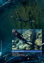 Epsealon catalog 2019 - 9