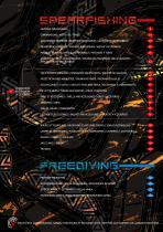 Epsealon Catalogue 2021 - 3