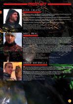 Epsealon Catalogue 2021 - 9