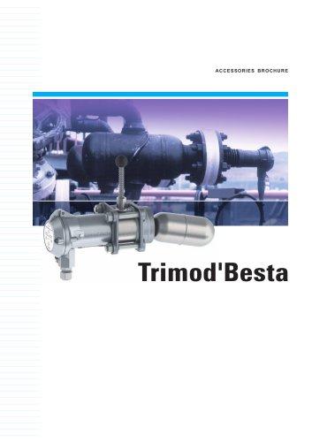 Trimod'Besta Accessories