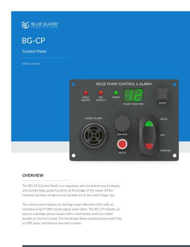 BG-CP