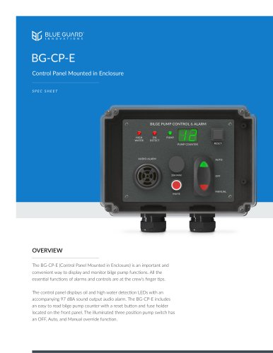 BG-CP-E
