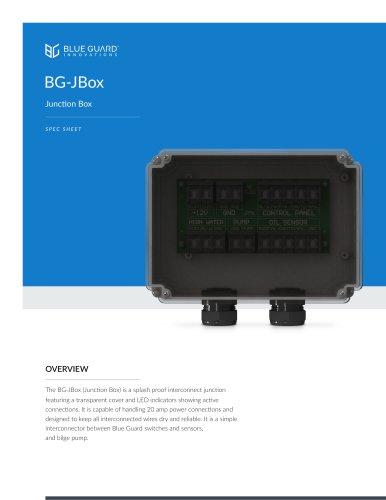 BG-JBox
