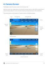 App Manual_EN_EVO II_0105 - 10