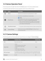 App Manual_EN_EVO II_0105 - 12