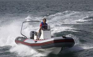 Barcos infláveis