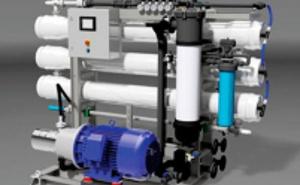 Águas, Resíduos, Redução de emissões e de despejos