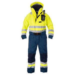 roupa seca para uso profissional