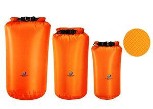 bolsa multiusos / para arrumação / para canoas e caiaques / de windsurf