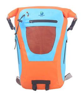 mochila multiusos / organizadora / para prancha de stand-up paddle / para canoas e caiaques