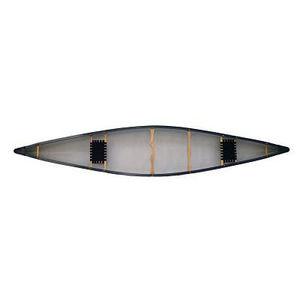 canoa multiusos / de 2 lugares