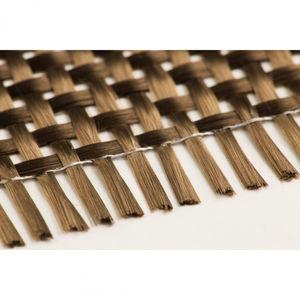tecido compósito em fibra de basalto