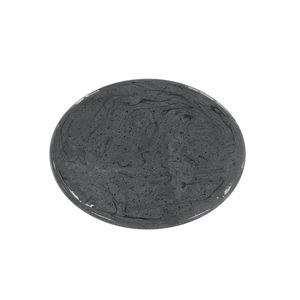 adesivo monocomponente