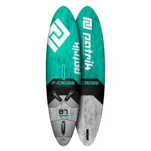 prancha de windsurf de Freemove / de Freestyle