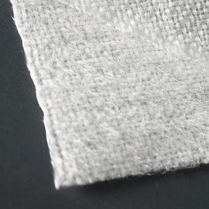 tecido compósito em fibra de vidro