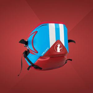 arnês de windsurf / cinto / de Freeride / de Slalom