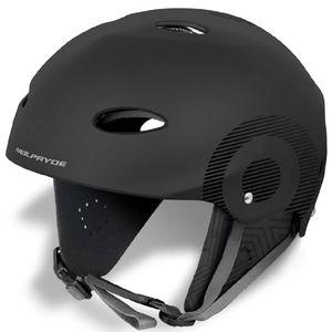 casco para esportes náuticos