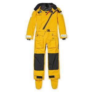 roupa completa de sobrevivência / de navegação / roupa seca / integral
